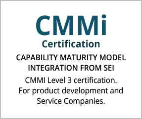 CMMI Certification Qatar