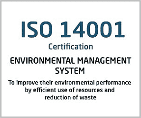 ISO 14001 Certification Qatar