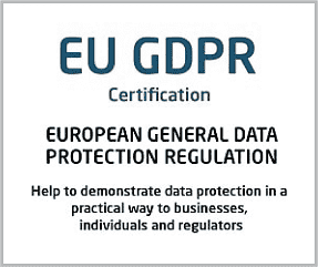 EUGDPR Certification Qatar