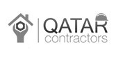 ISO 20121 certification Qatar